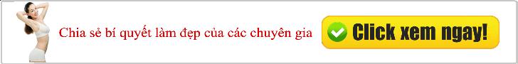 ads_chiasemeohay